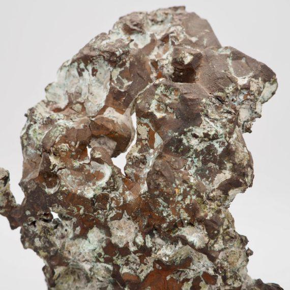 cuivre décoration