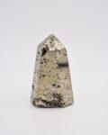 Pyrite pointe